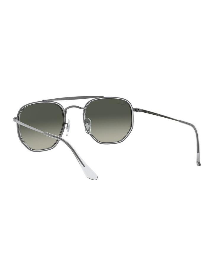 0RB3648M The Marshal Ii 1521737007 Sunglasses image 6