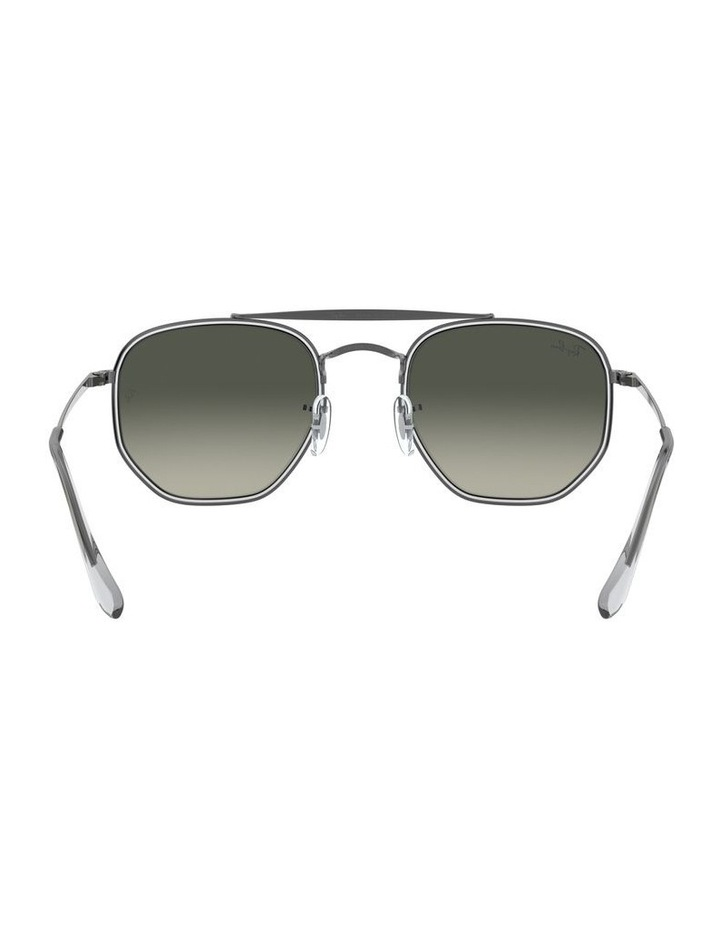 0RB3648M The Marshal Ii 1521737007 Sunglasses image 7