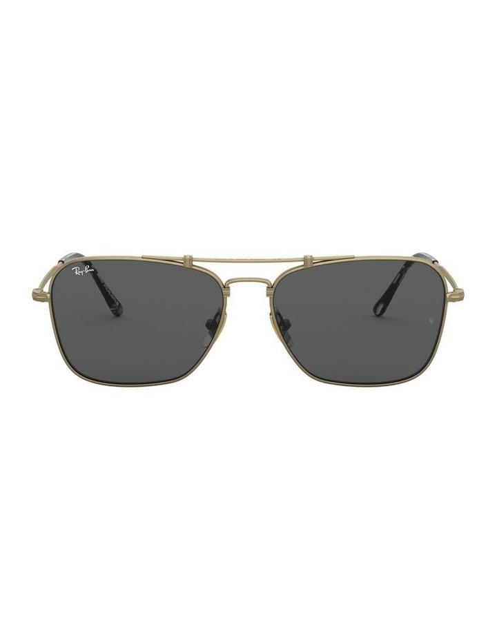 0RB8136 1521901002 Sunglasses image 1