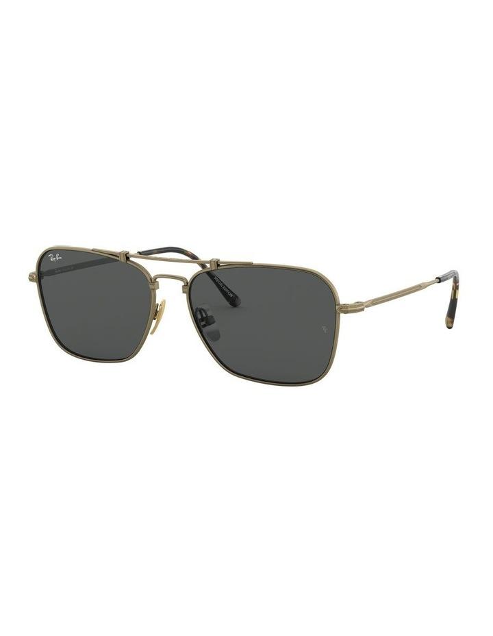 0RB8136 1521901002 Sunglasses image 2