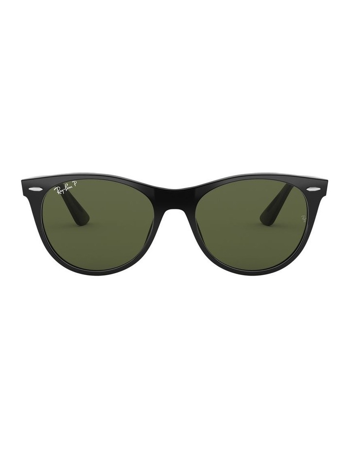 0RB2185 1523605006 Polarised Sunglasses image 1