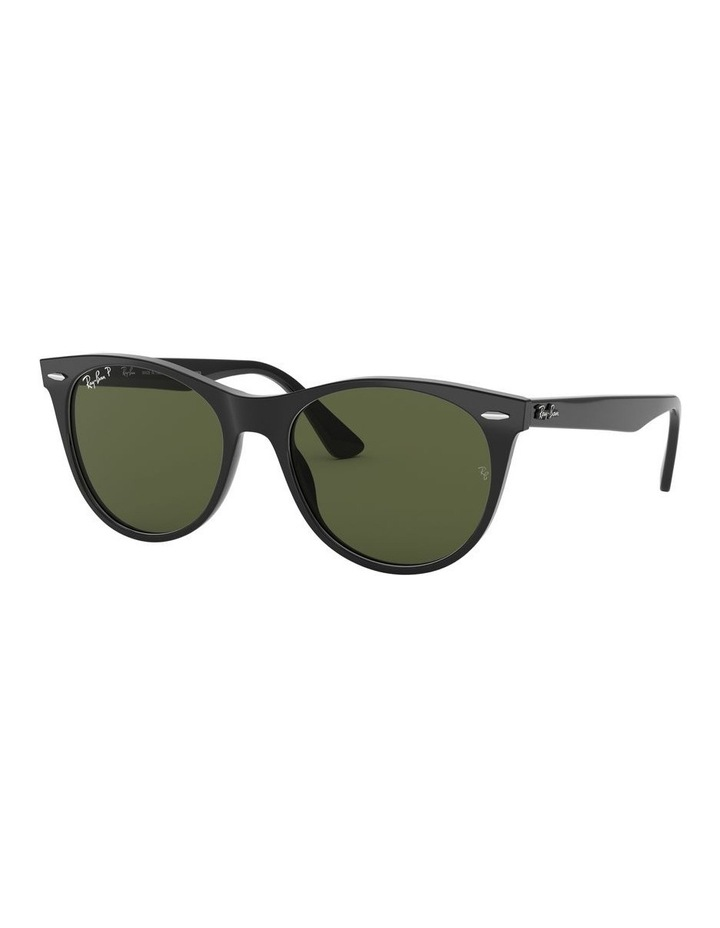 0RB2185 1523605006 Polarised Sunglasses image 2