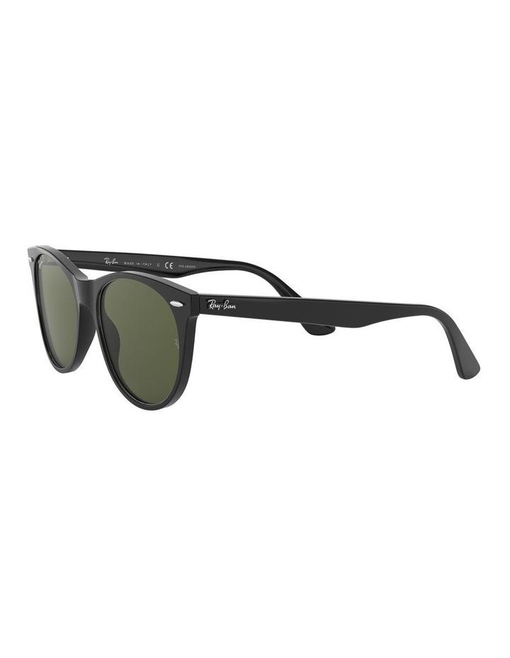 0RB2185 Wayfarer Ii 1523605006 Polarised Sunglasses image 3