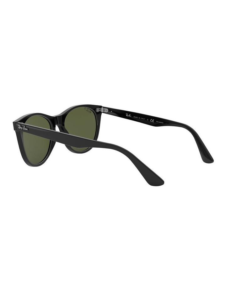 0RB2185 Wayfarer Ii 1523605006 Polarised Sunglasses image 5
