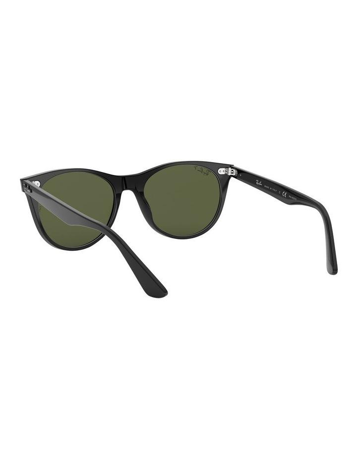 0RB2185 Wayfarer Ii 1523605006 Polarised Sunglasses image 6