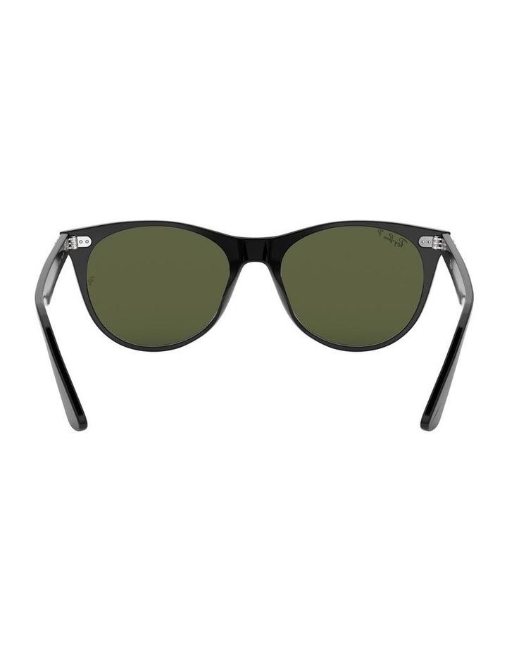 0RB2185 Wayfarer Ii 1523605006 Polarised Sunglasses image 7