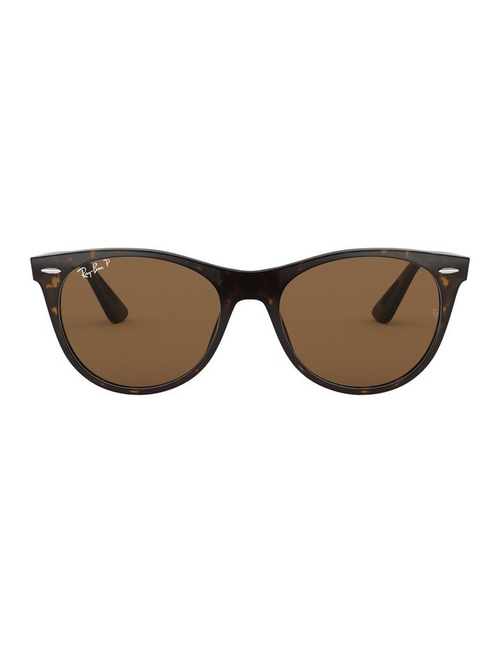 0RB2185 1523605008 Polarised Sunglasses image 1