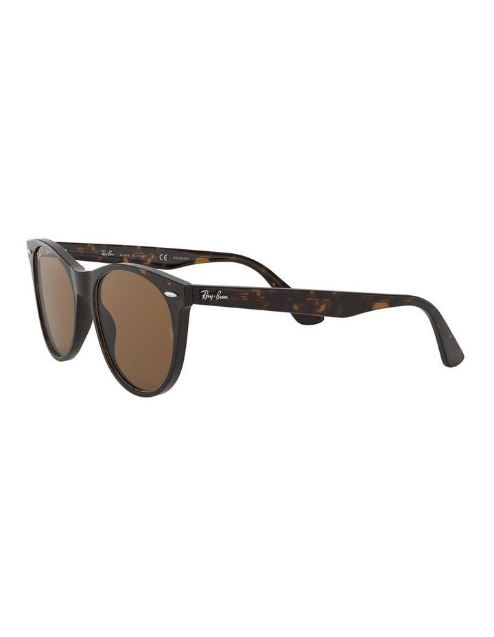 0RB2185 Wayfarer Ii 1523605008 Polarised Sunglasses image 3