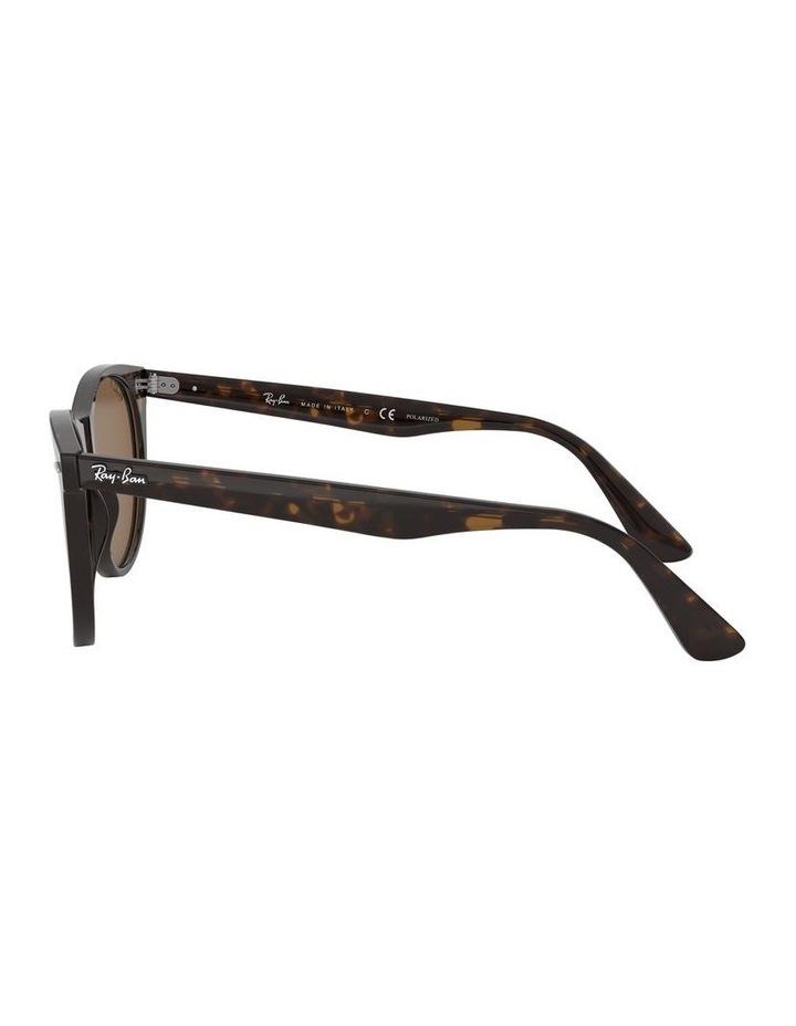 0RB2185 Wayfarer Ii 1523605008 Polarised Sunglasses image 4