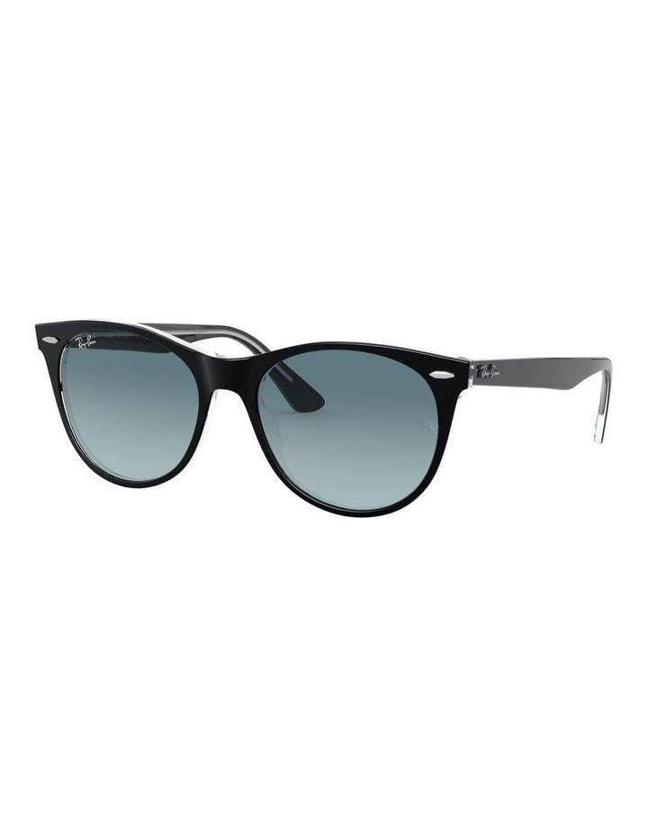 0RB2185 Wayfarer Ii 1523605015 Sunglasses image 1