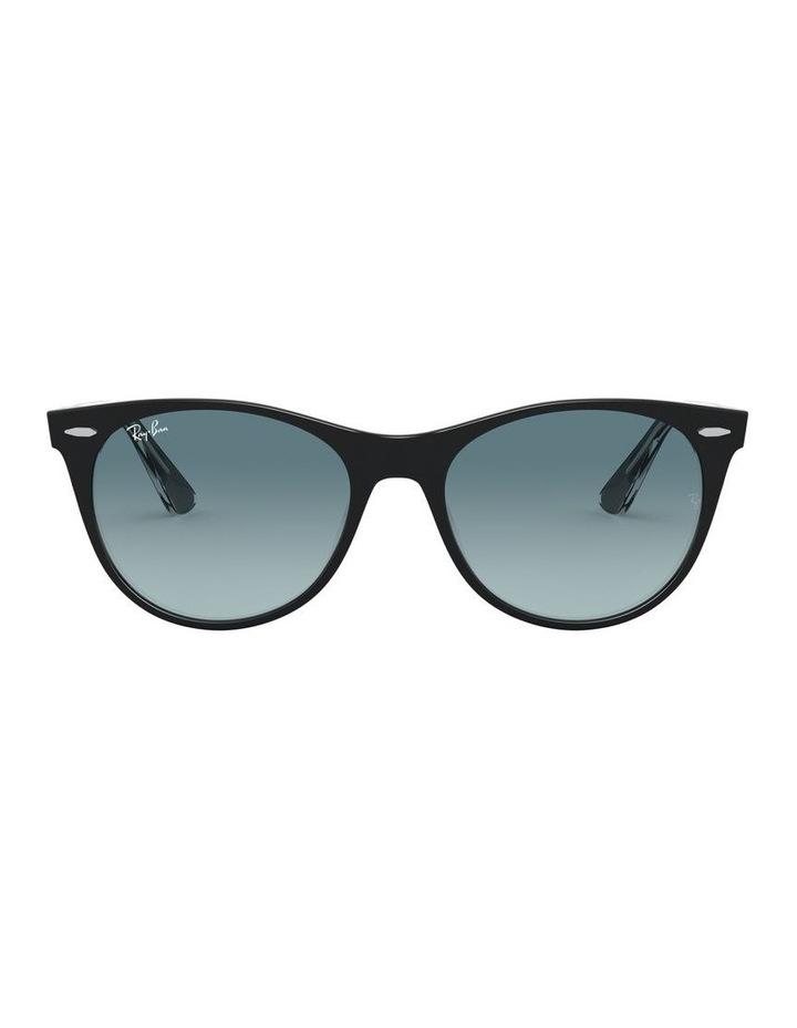 0RB2185 1523605015 Sunglasses image 1