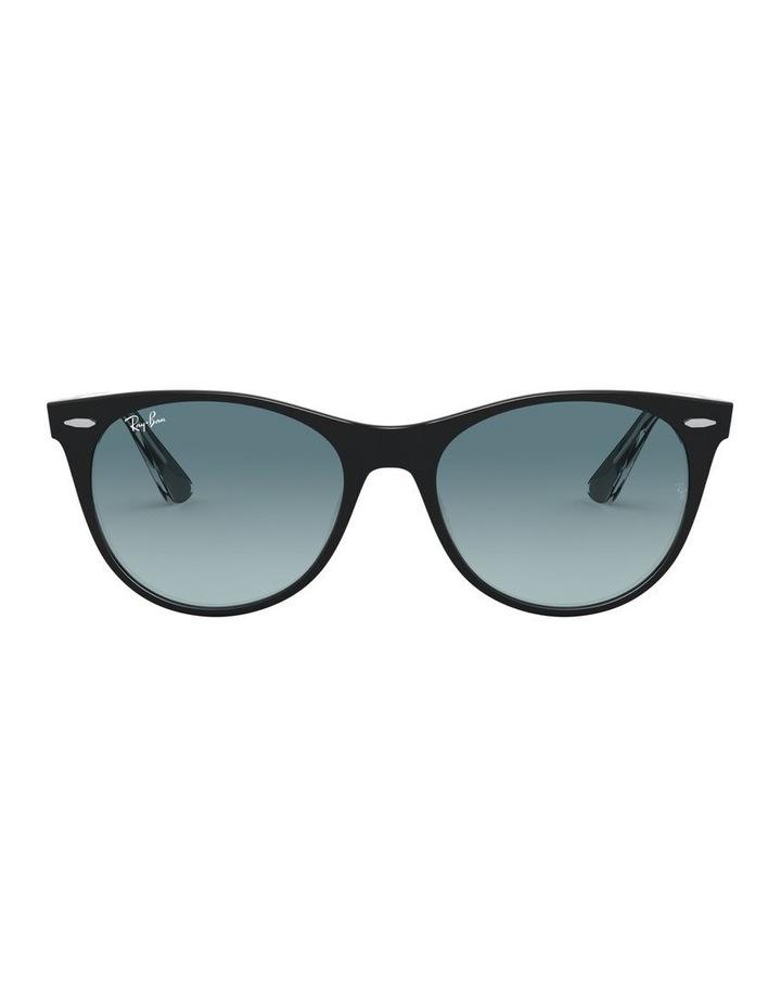 0RB2185 Wayfarer Ii 1523605015 Sunglasses image 2