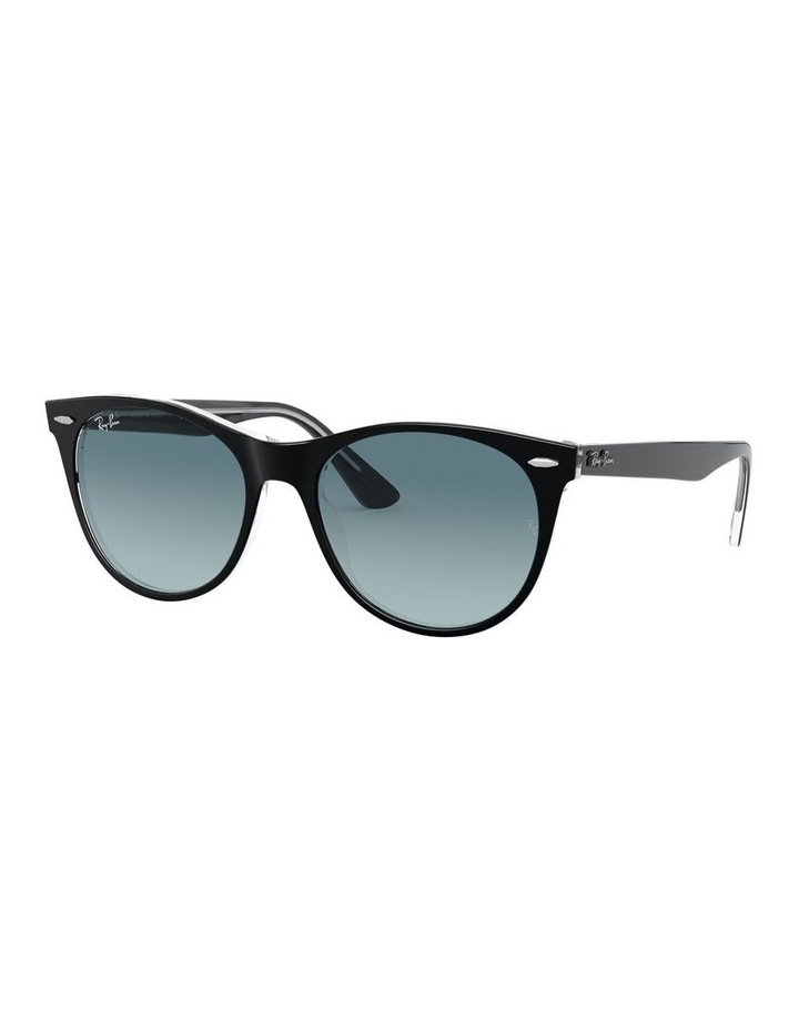 0RB2185 1523605015 Sunglasses image 2