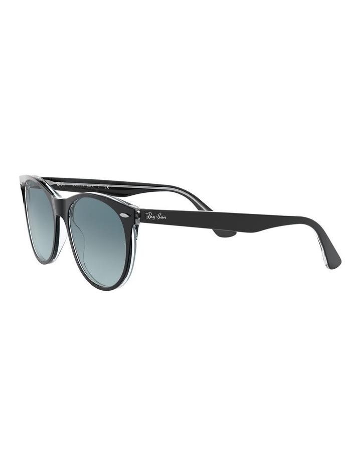 0RB2185 Wayfarer Ii 1523605015 Sunglasses image 3
