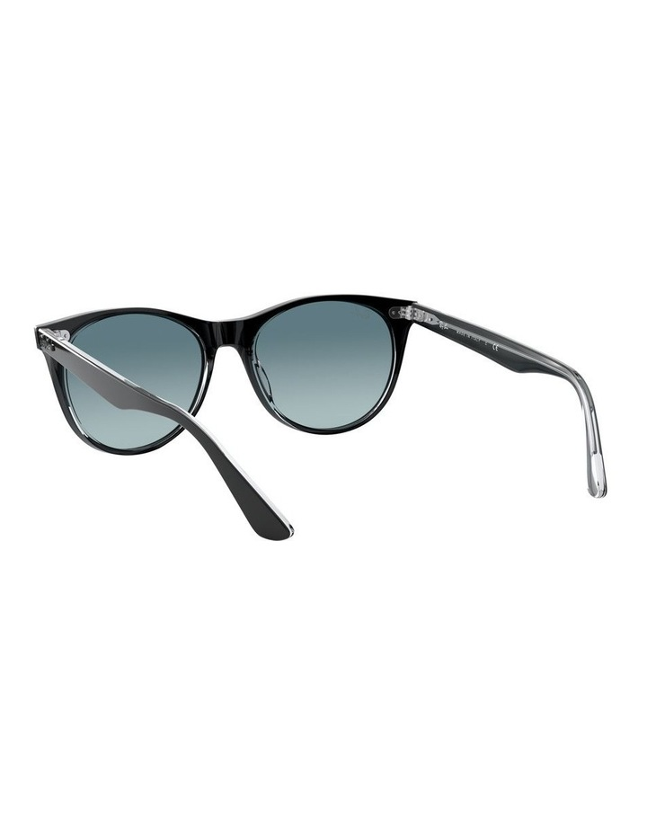 0RB2185 Wayfarer Ii 1523605015 Sunglasses image 6