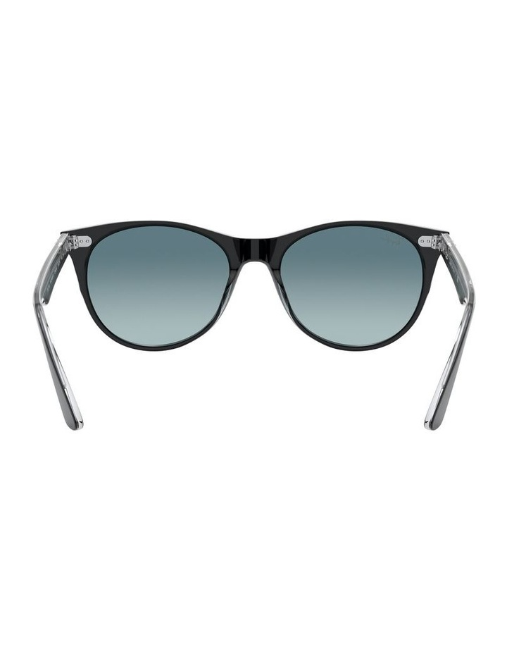 0RB2185 Wayfarer Ii 1523605015 Sunglasses image 7