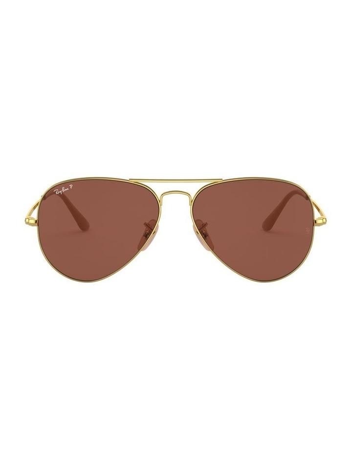 0RB3689 1523705001 Polarised Sunglasses image 1