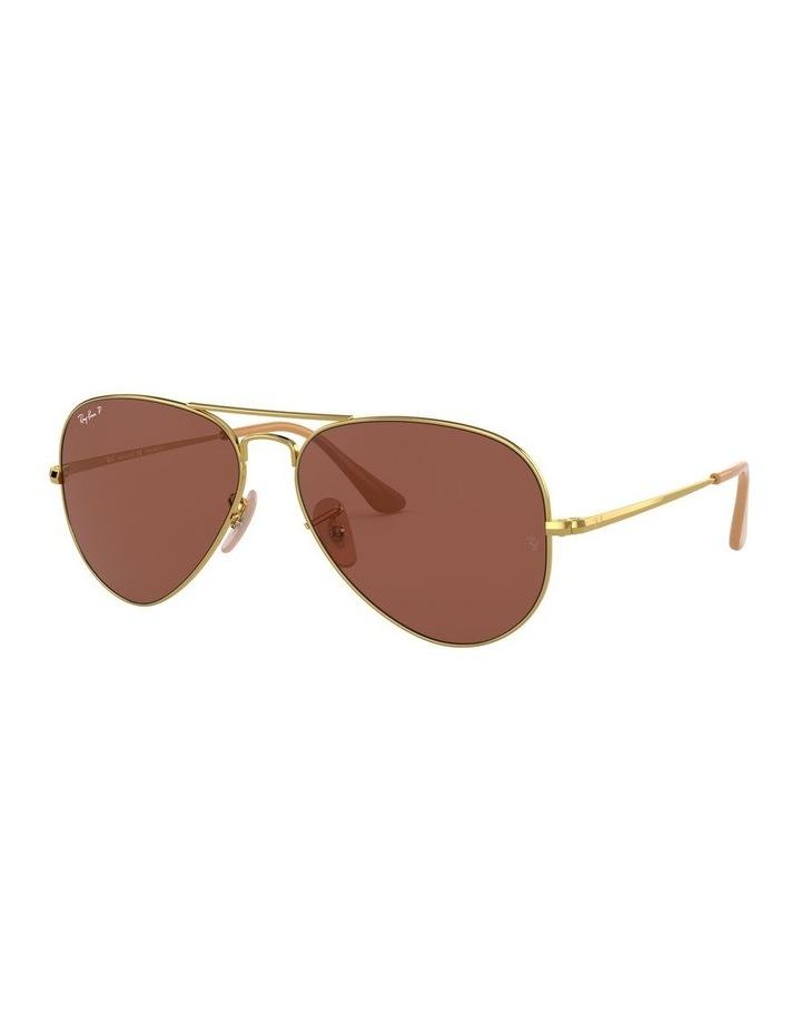 0RB3689 1523705001 Polarised Sunglasses image 2
