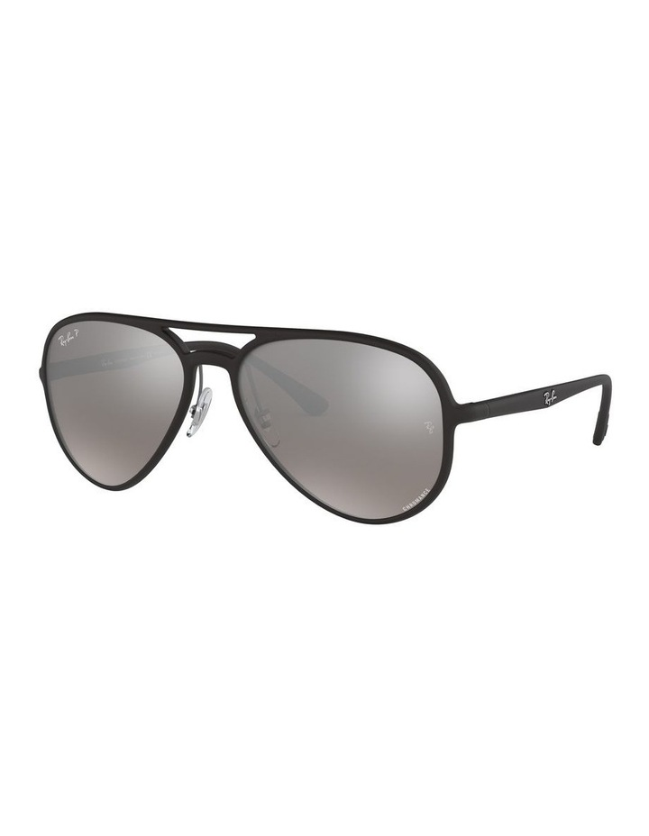 0RB4320CH 1523720001 Polarised Sunglasses image 1