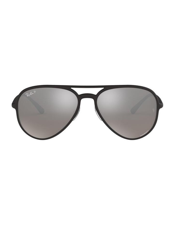0RB4320CH 1523720001 Polarised Sunglasses image 2