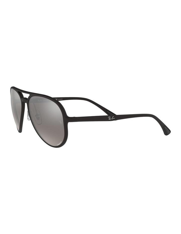 0RB4320CH 1523720001 Polarised Sunglasses image 3