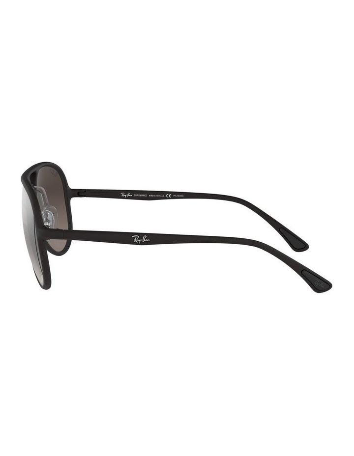 0RB4320CH 1523720001 Polarised Sunglasses image 4