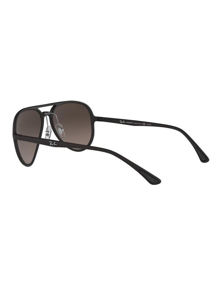 0RB4320CH 1523720001 Polarised Sunglasses image 5