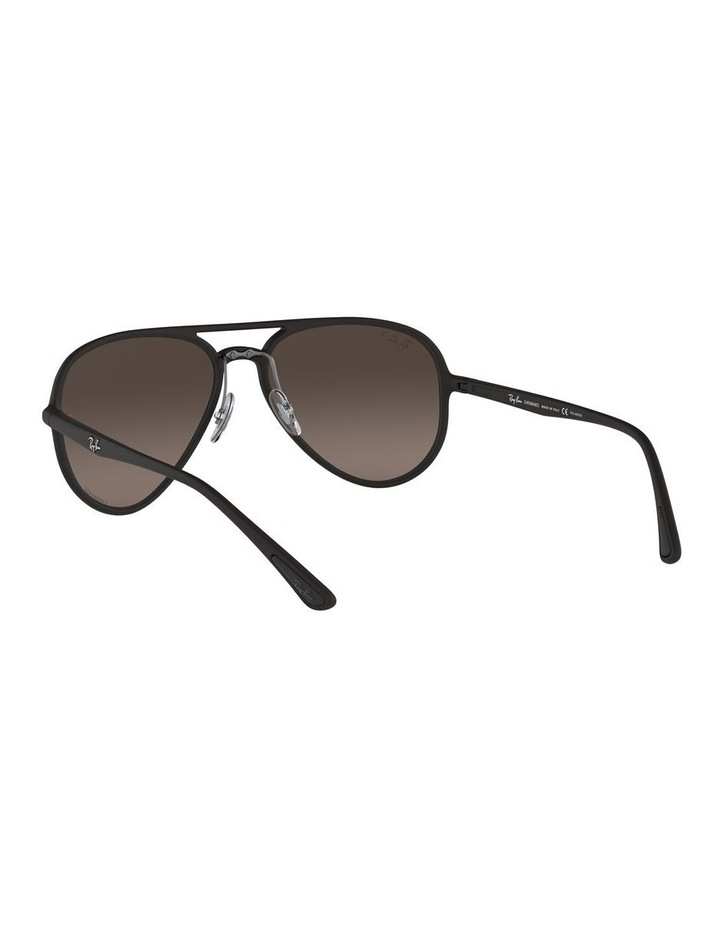 0RB4320CH 1523720001 Polarised Sunglasses image 6