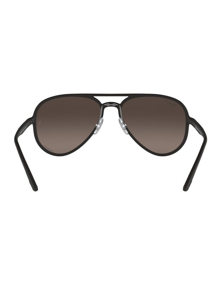 0RB4320CH 1523720001 Polarised Sunglasses image 7