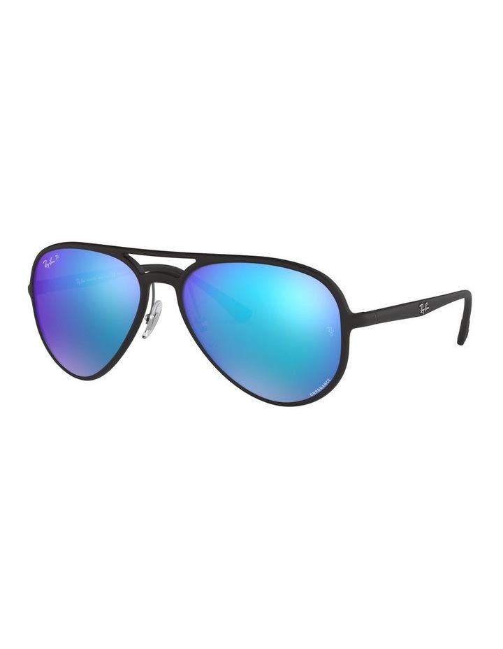 0RB4320CH 1523720002 Polarised Sunglasses image 2