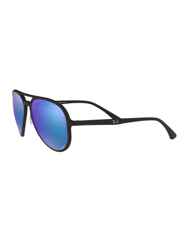 0RB4320CH 1523720002 Polarised Sunglasses image 3