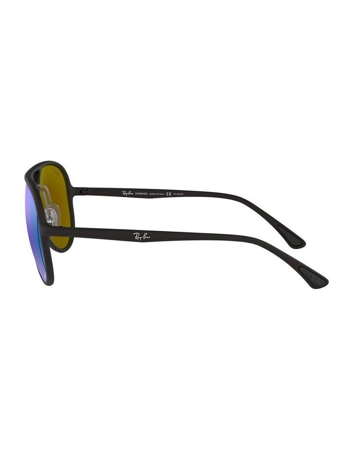 0RB4320CH 1523720002 Polarised Sunglasses image 4