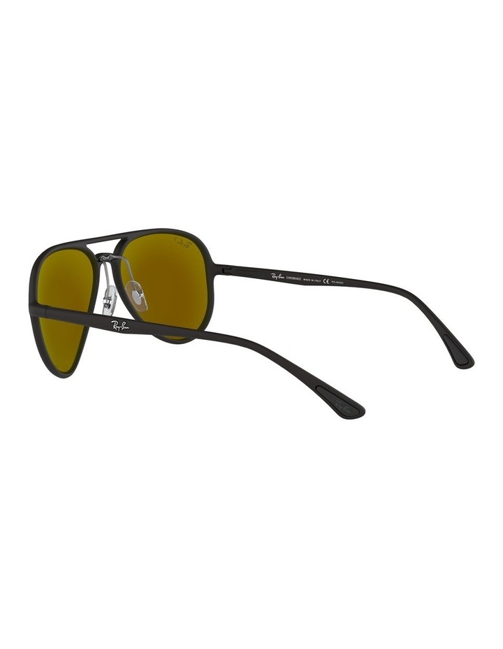 0RB4320CH 1523720002 Polarised Sunglasses image 5