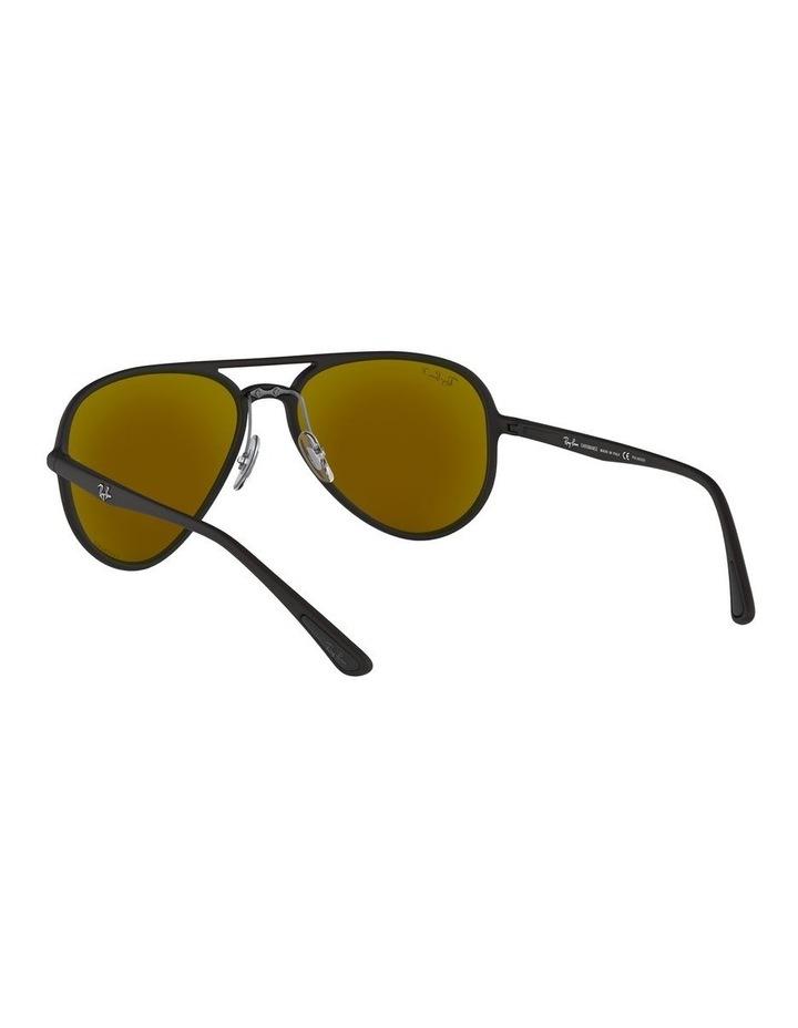 0RB4320CH 1523720002 Polarised Sunglasses image 6