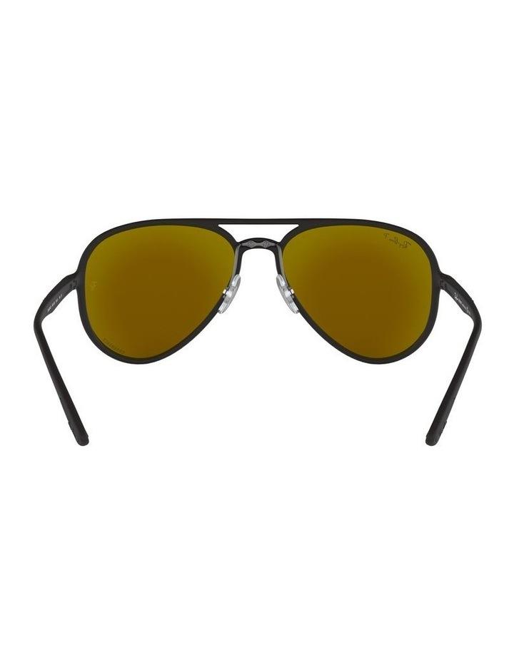 0RB4320CH 1523720002 Polarised Sunglasses image 7