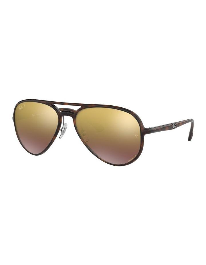 0RB4320CH 1523720003 Polarised Sunglasses image 1