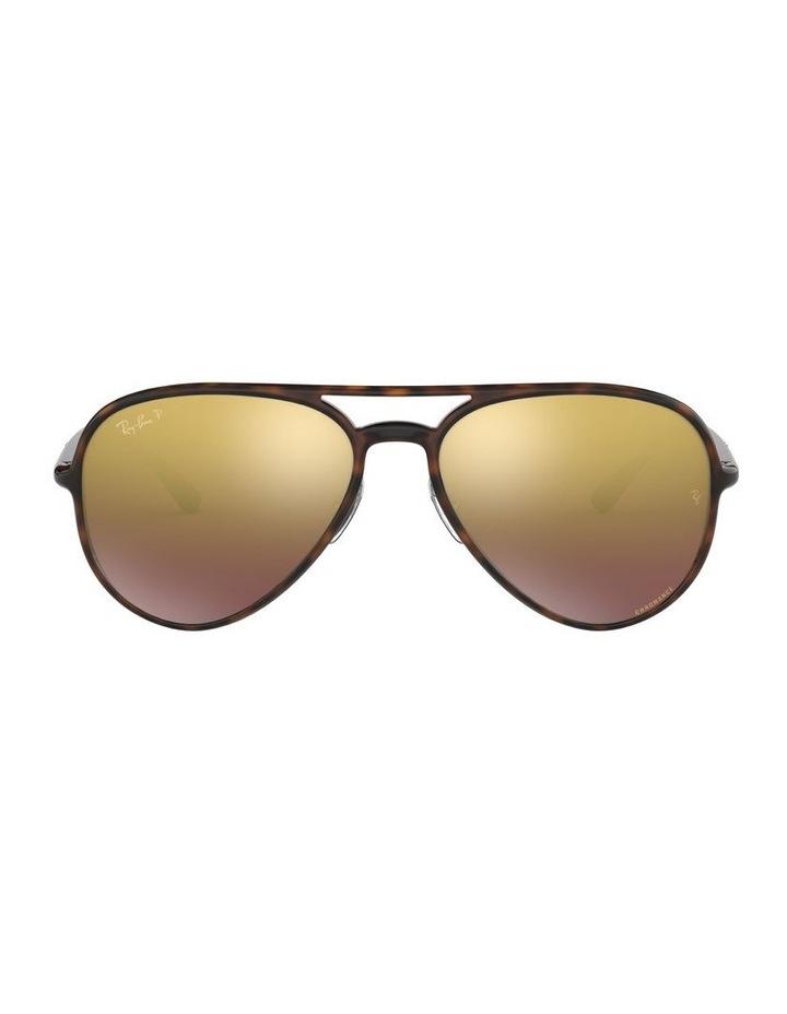 0RB4320CH 1523720003 Polarised Sunglasses image 2