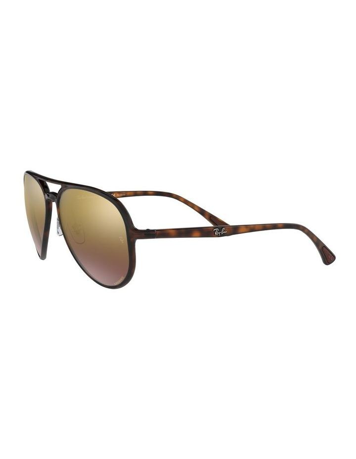 0RB4320CH 1523720003 Polarised Sunglasses image 3