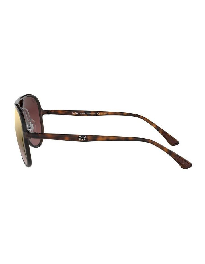0RB4320CH 1523720003 Polarised Sunglasses image 4