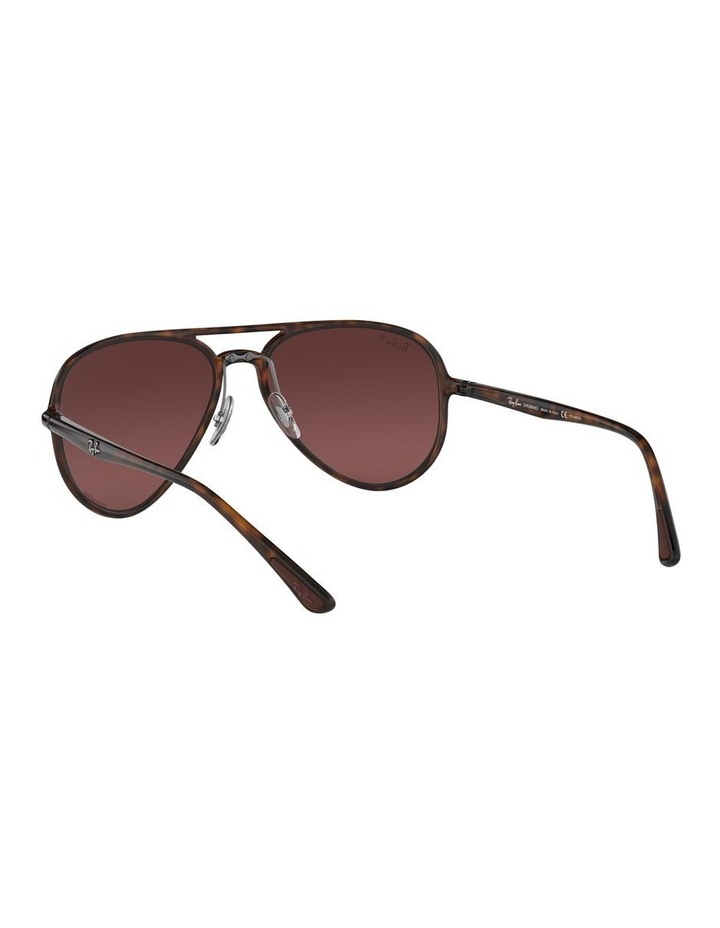 0RB4320CH 1523720003 Polarised Sunglasses image 6