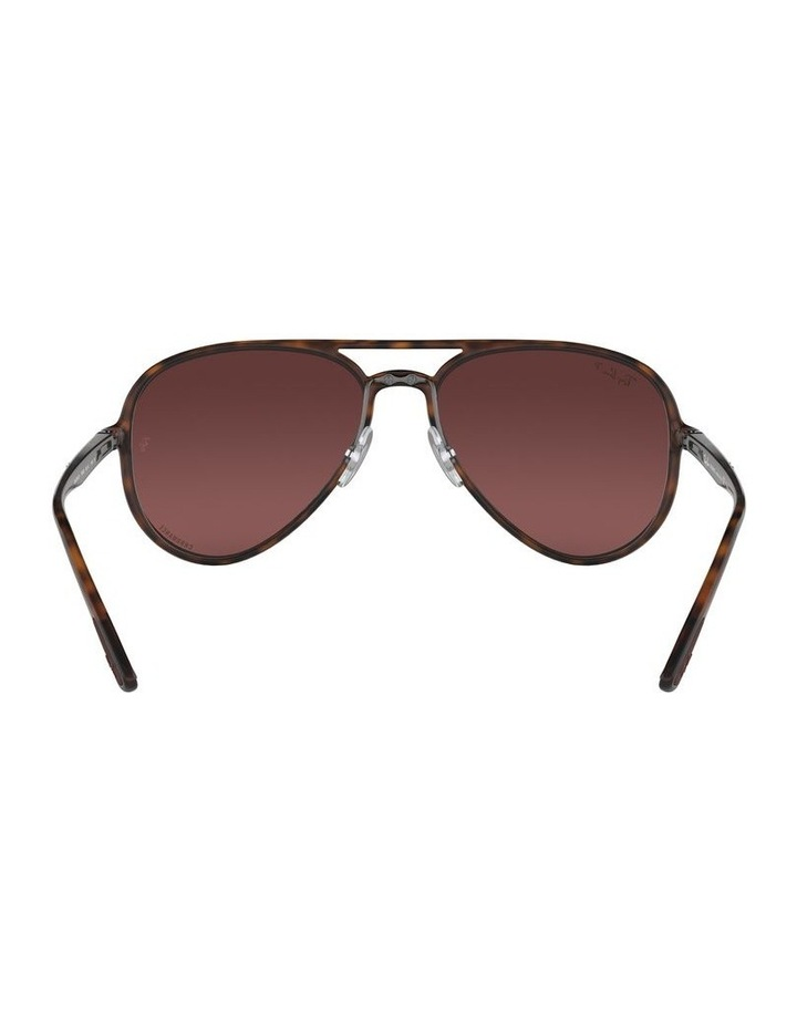 0RB4320CH 1523720003 Polarised Sunglasses image 7
