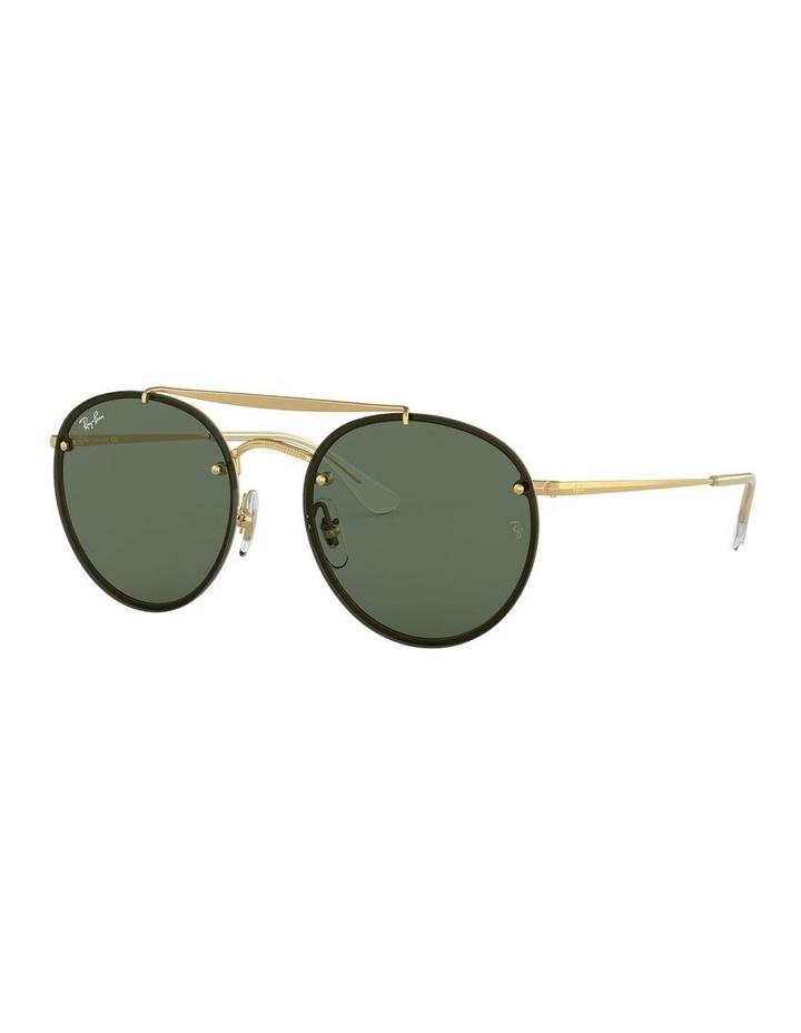 0RB3614N 1523721001 Sunglasses image 2