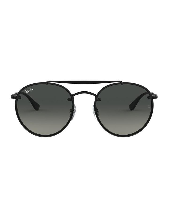 0RB3614N 1523721004 Sunglasses image 1