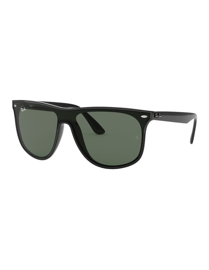 0RB4447N Blaze Boyfriend 1523722001 Sunglasses image 1