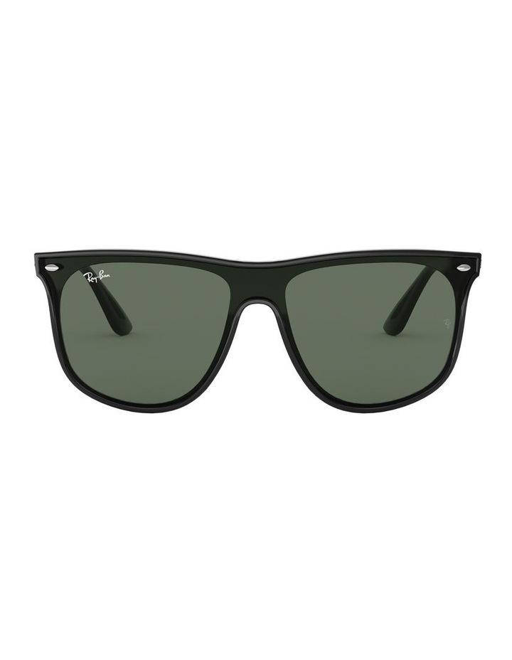 0RB4447N 1523722001 Sunglasses image 1