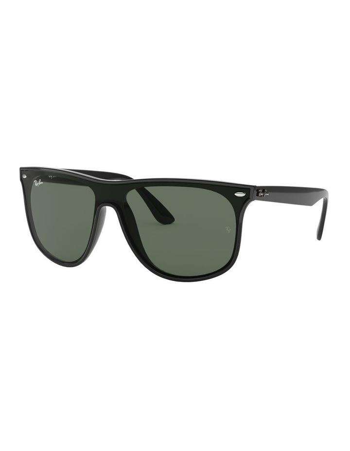 0RB4447N 1523722001 Sunglasses image 2