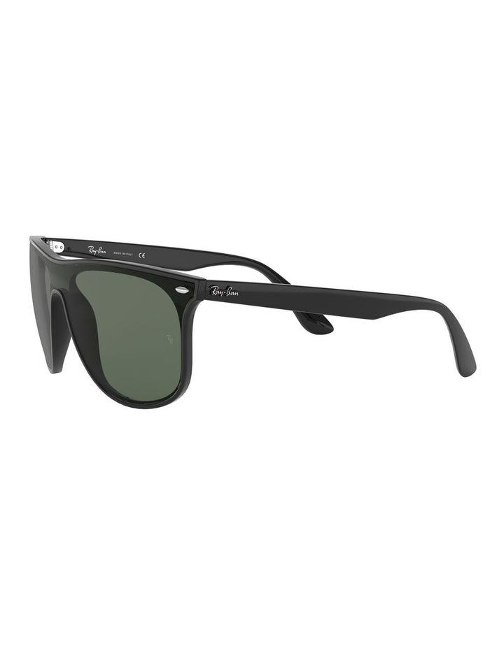 0RB4447N Blaze Boyfriend 1523722001 Sunglasses image 3