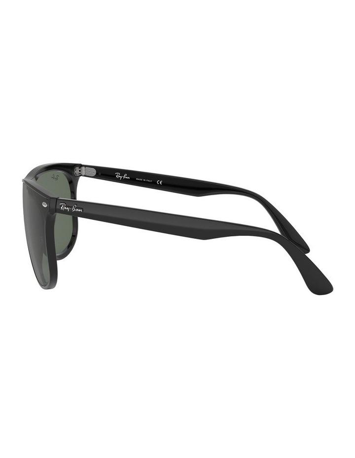 0RB4447N Blaze Boyfriend 1523722001 Sunglasses image 4