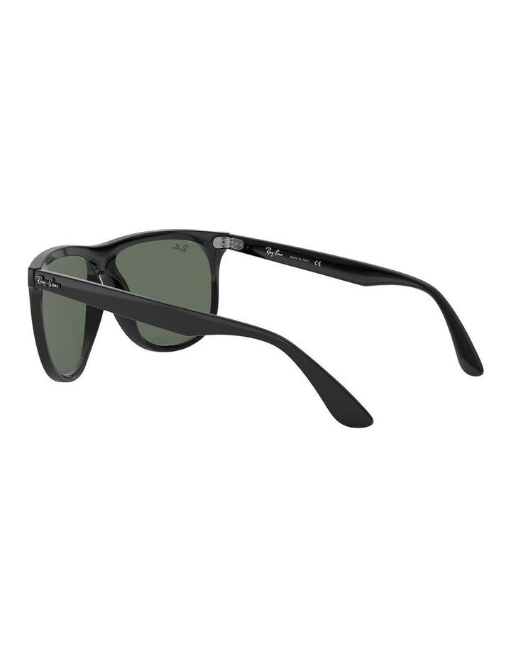 0RB4447N Blaze Boyfriend 1523722001 Sunglasses image 5