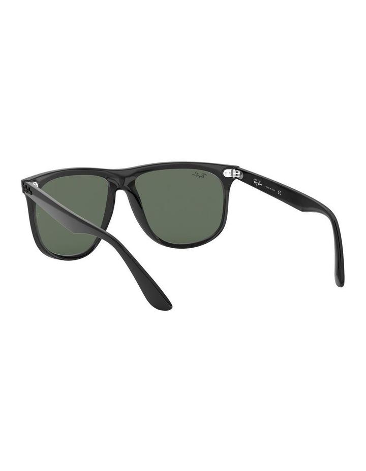0RB4447N Blaze Boyfriend 1523722001 Sunglasses image 6